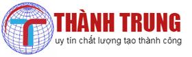 CÔNG TY TNHH CƠ KHÍ INOX THÀNH TRUNG